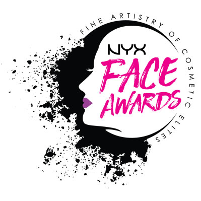 nyx-face-awards.jpg