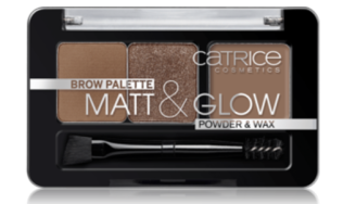 brow palette 1 1