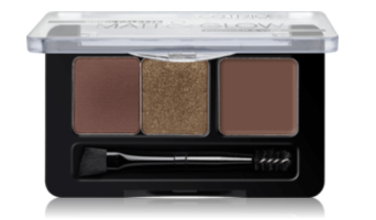 brow palette 2 1