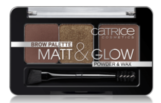 brow palette 2 2