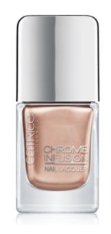 chrome 2
