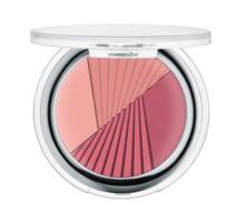 strobing blush 020 1