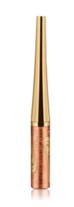 C01 metallic lipliner