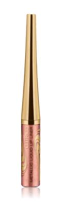 C02 metallic lipliner