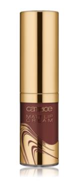 C03 matte lipcream