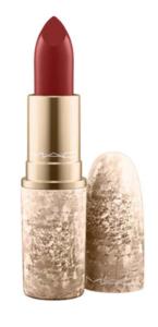 mac lipstick.PNG