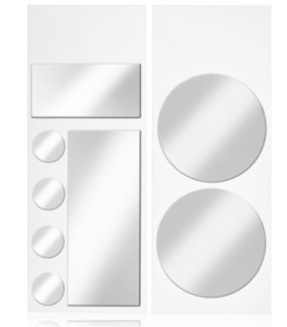 spiegeltjes 2