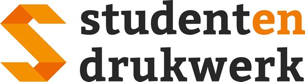 logo_studentendrukwerk